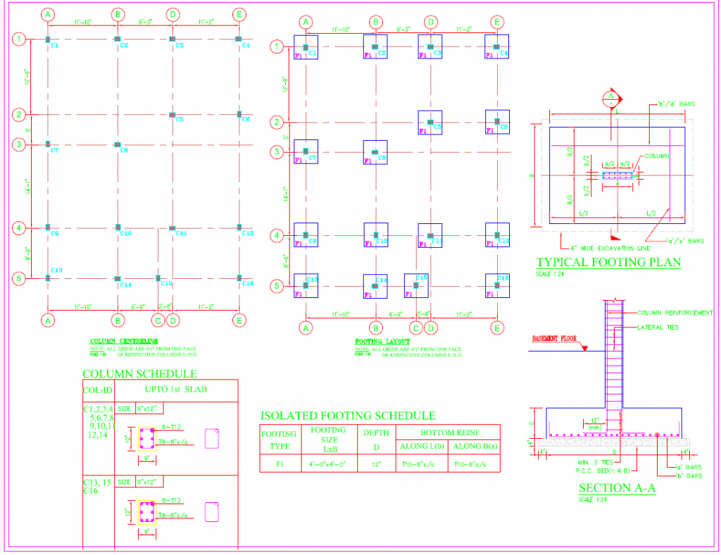 Structural Stell Detailing course in ameerpet